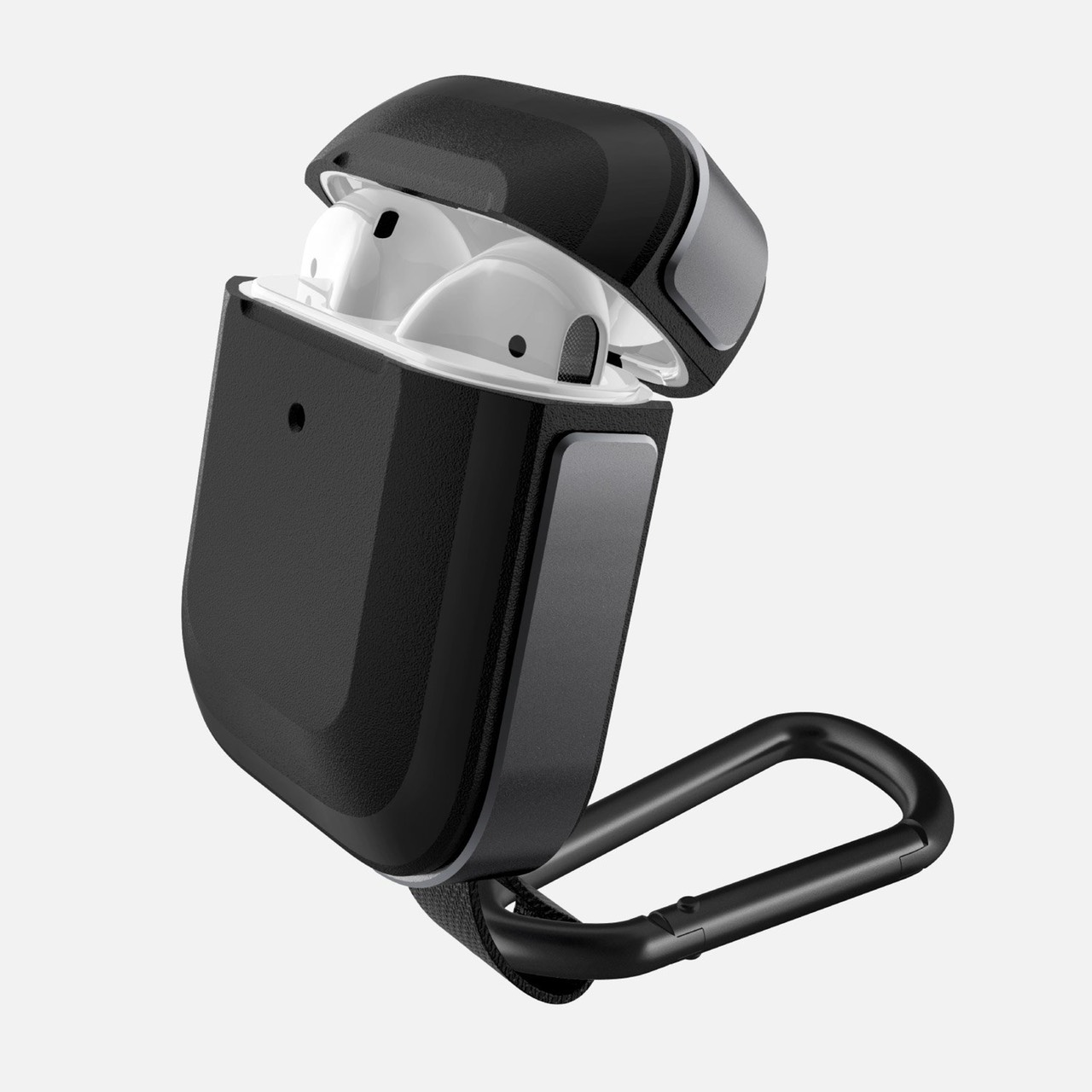 case Apple Airpods Trek Xdoria