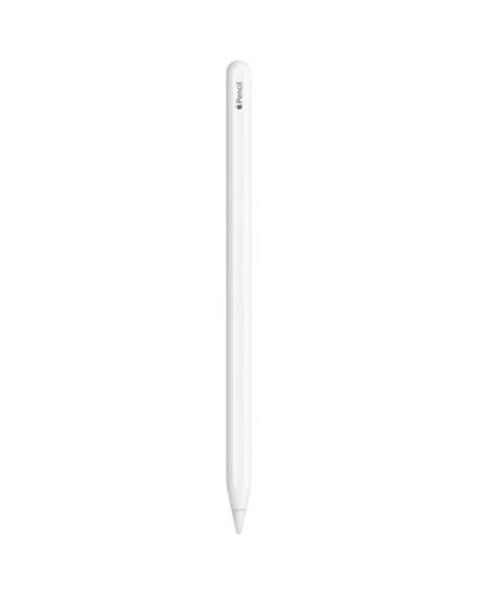 APPLE PENCIL (2ND GENERATION) CHÍNH HÃNG APPLE NEW